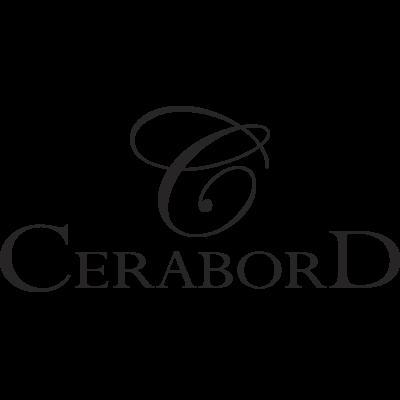 Logo Cerabord